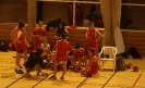 SF vs Rumilly (52-56)